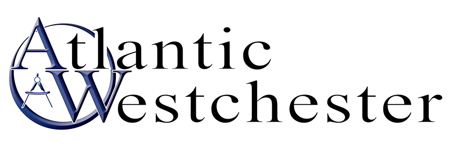 Atlantic Westchester