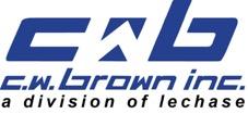 CW Brown/LeChase
