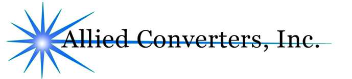 Allied Converters