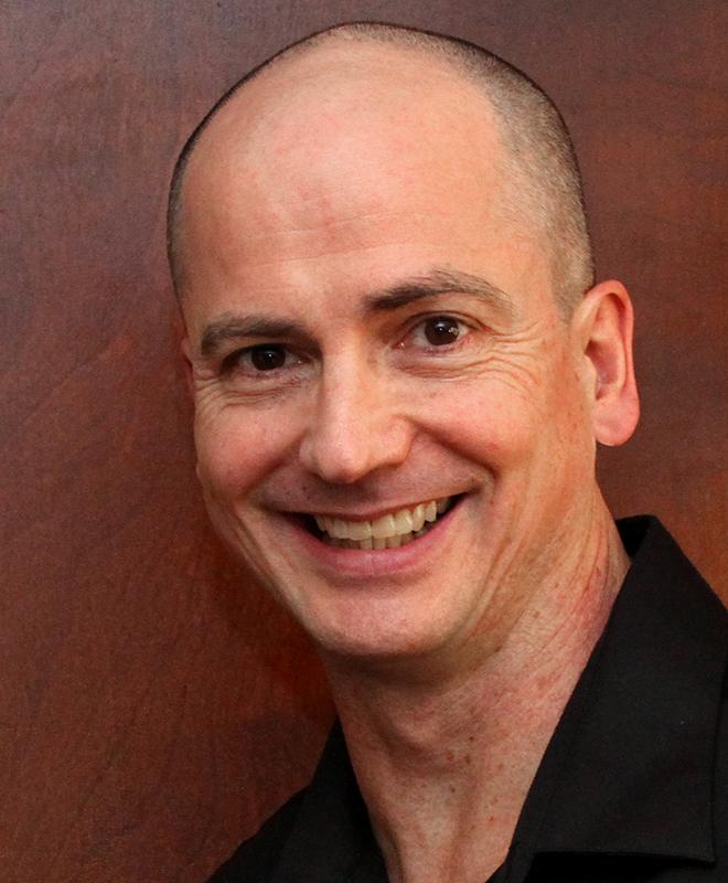 Mike Dardano, BuzzPotential