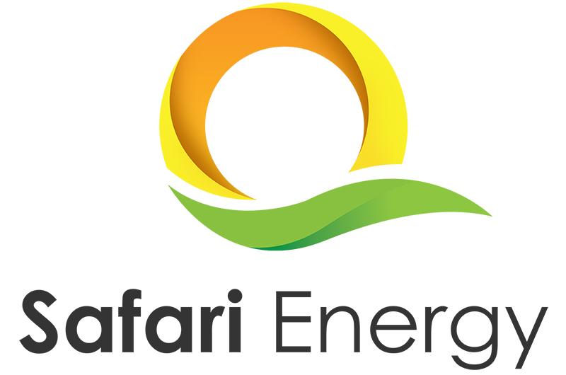 Safari Energy