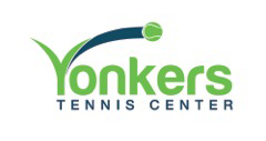 Yonkers Tennis Center