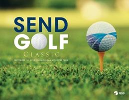 SEND Golf Classic