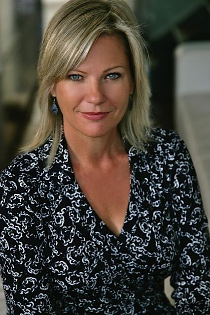 Angela Dadds