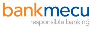 bankmecu logo