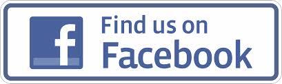 www.facebook.com/winterchallenge