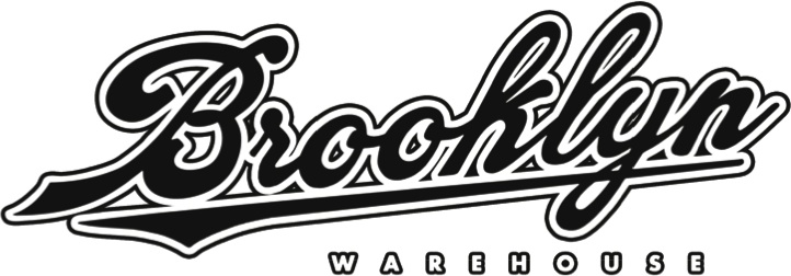 The Brooklyn Warehouse