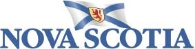 Nova Scotia Department of Communities Culture and Heritage