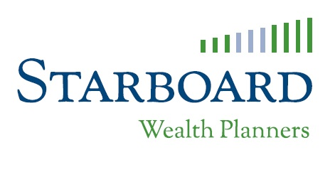 Starboard Wealth Planners
