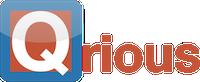 Qrious Logo