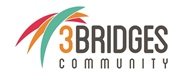 3 Bridges Logo