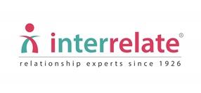 Interrelate Logo