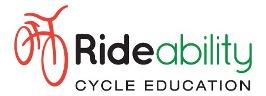 Rideability Logo