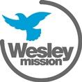 Wesley Mission Logo