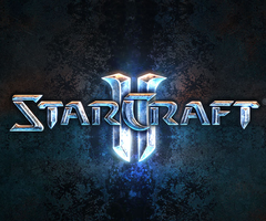 Power Overwhelming #03 Starcraft II Series