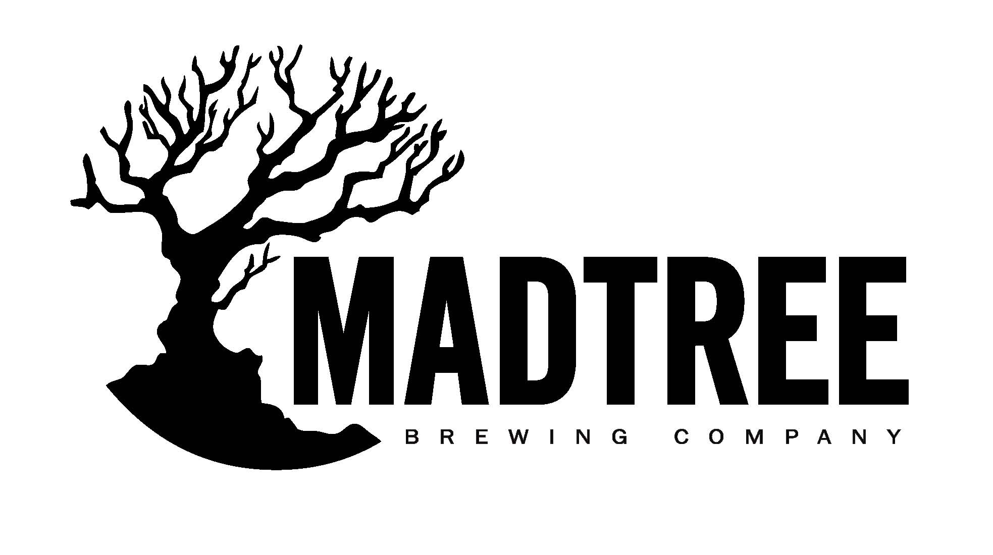 MadTree Brewery