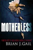CCWG Motherless Morning Book Club