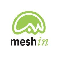 Meshin Logo