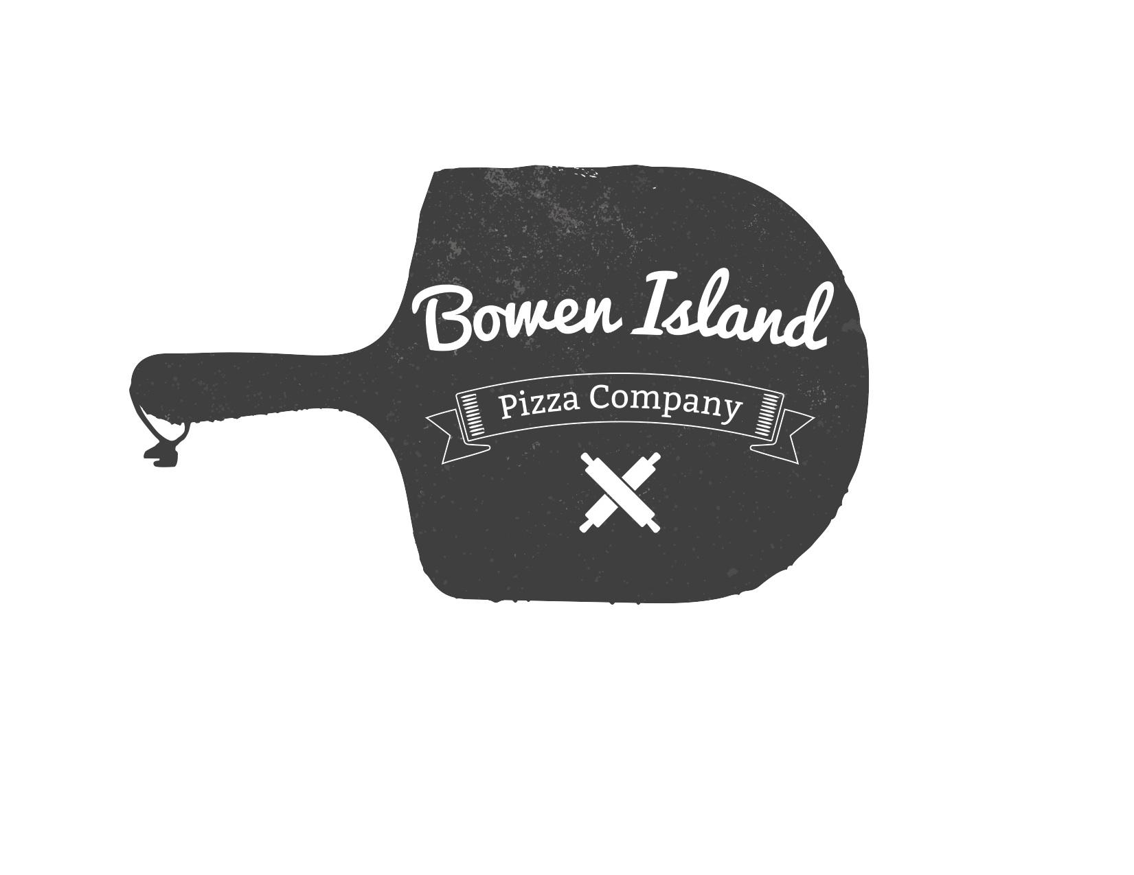 bowen pizza