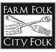 farm folk