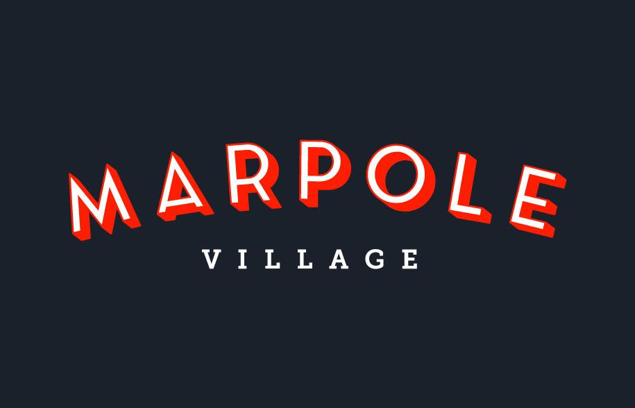 marpole