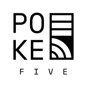 poke 5