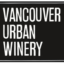van urban winery