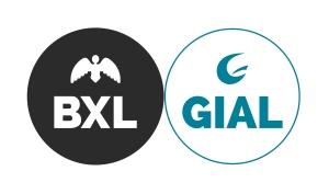 Logo GIAL