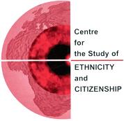 Ethnicity Centre logo