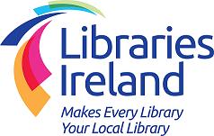 Libraries Ireland