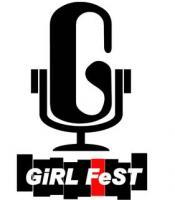 Girl Fest San Diego: Freedom to Express!