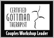 Gottman Level 2: Assessment, Intervention, and Co-Morbidities