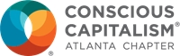 Conscious Capitalism logo