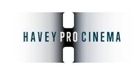 havey pro logo