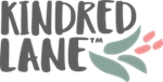 Kindred Lane logo