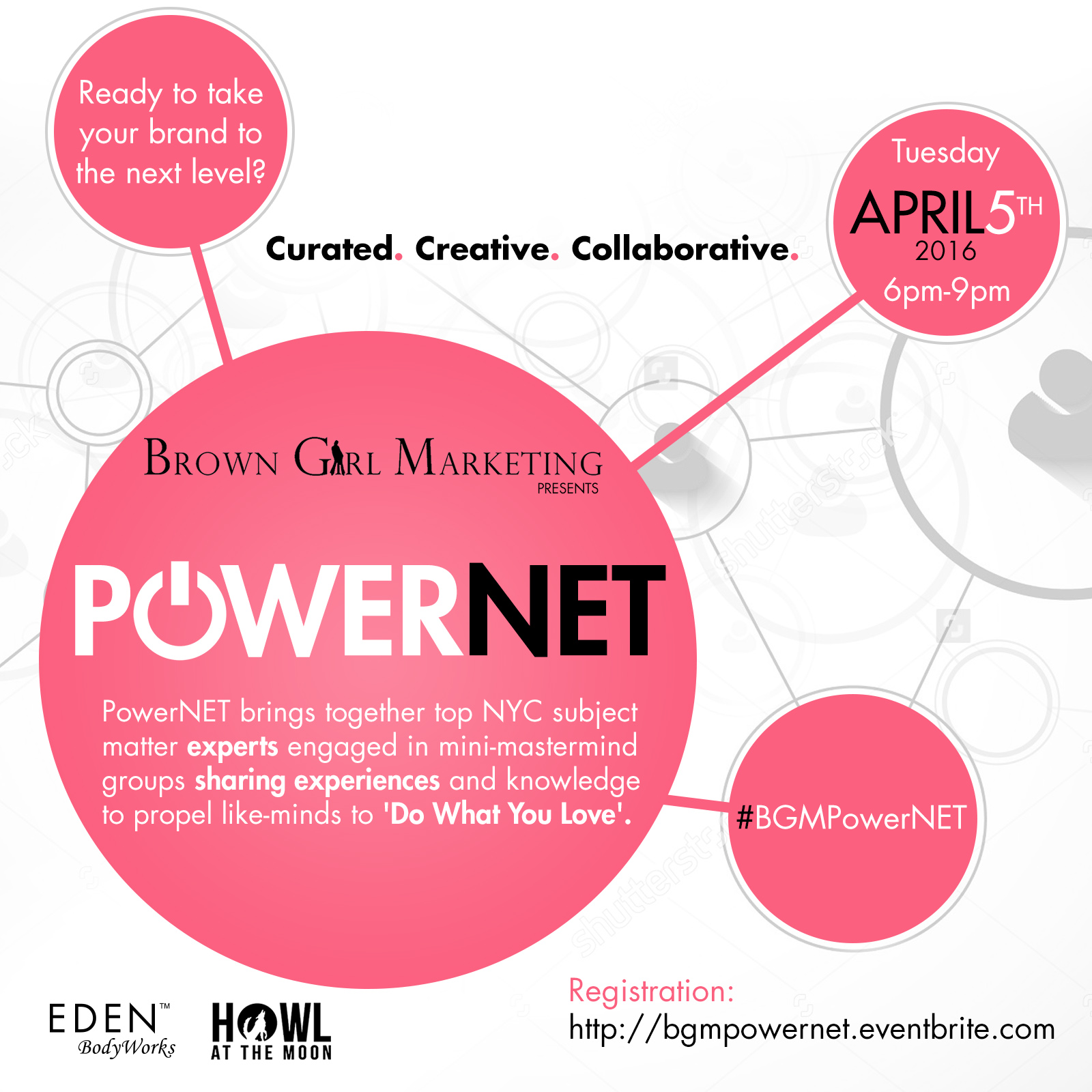Power NET April 2016