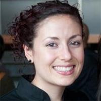 Anna Zulaica