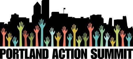 Portland Action Summit