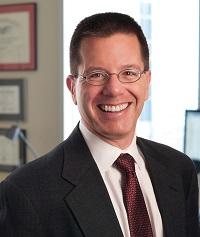 Shawn McIntee