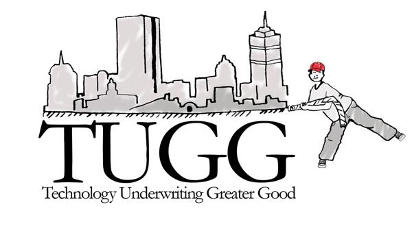 TUGG Foundation