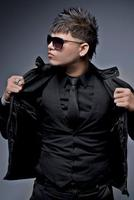 Farruko *LIVE* in Chicago