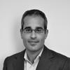 Roy Tuvey, Internet Entrepreneur and Angel Investor, Founder of ScanSafe