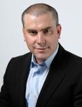 Hillel Zidel, Director, Kennet