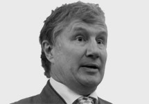 Hugh Parnell, Non-Exec and early stage advisor