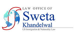 Law Office of Sweta Khandelwal