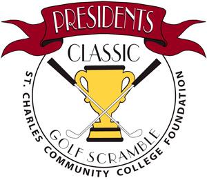 Presidents Classic Logo