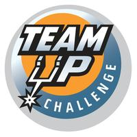 Summer Team Up Challenge Information Session