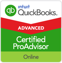 QBO advanced certification