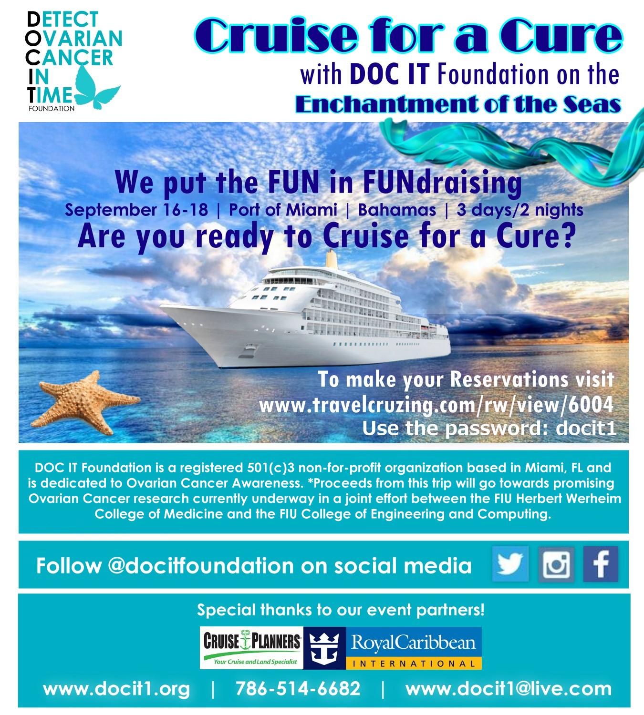 Royal caribbean cruise tickets body punchaos cool 12 royal caribbean cruise tickets looks xflitez Images