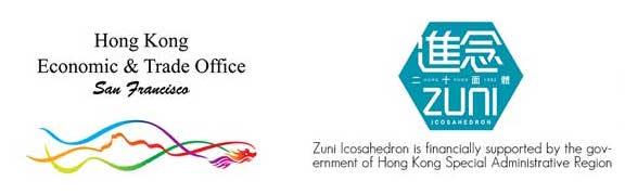 Sponsors: HKETO & ZUNI